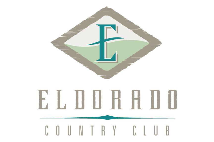 Eldorado-CC.png