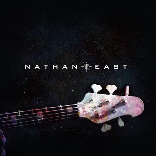 Nathan East: Nathan East