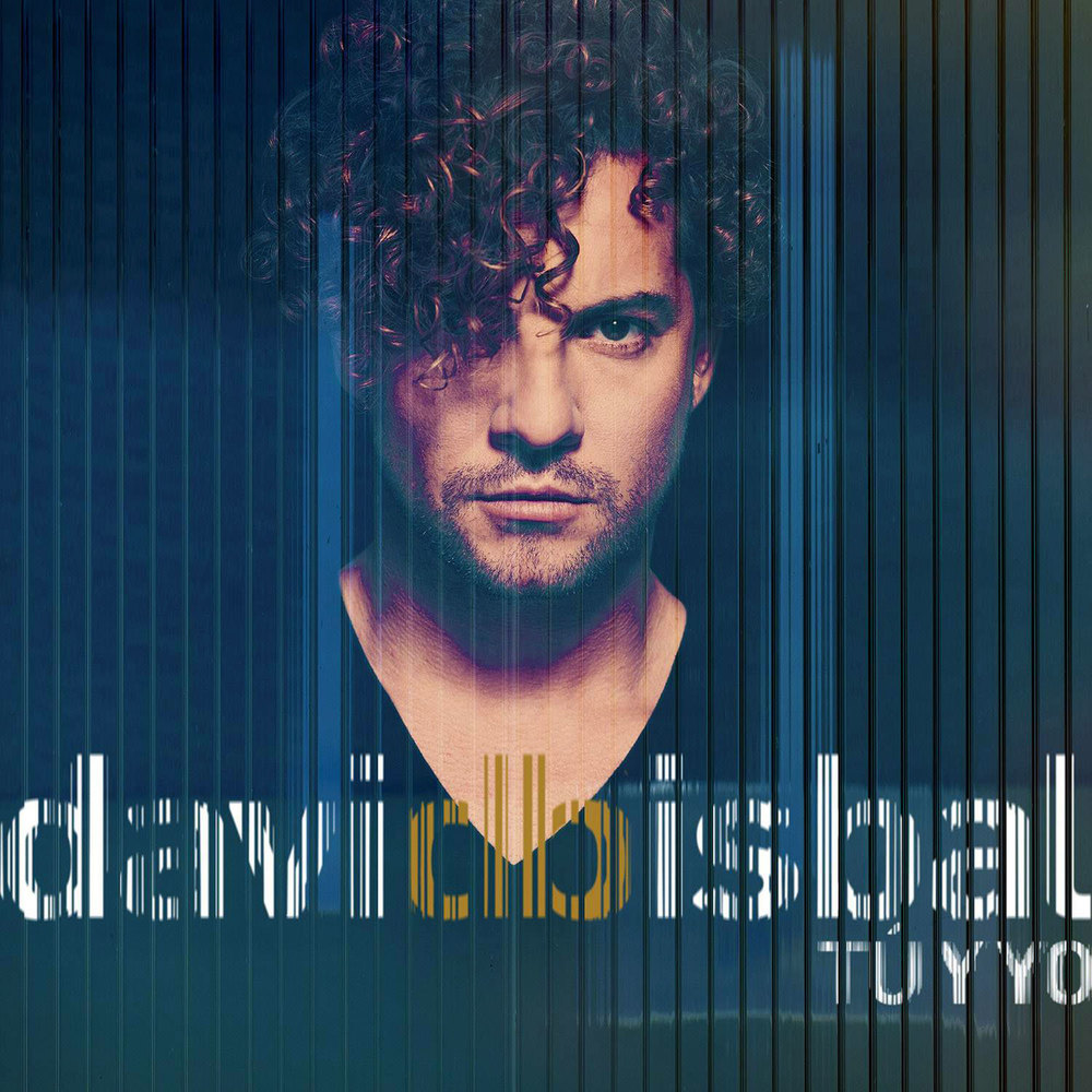 David Bisbal: Tú Y Yo