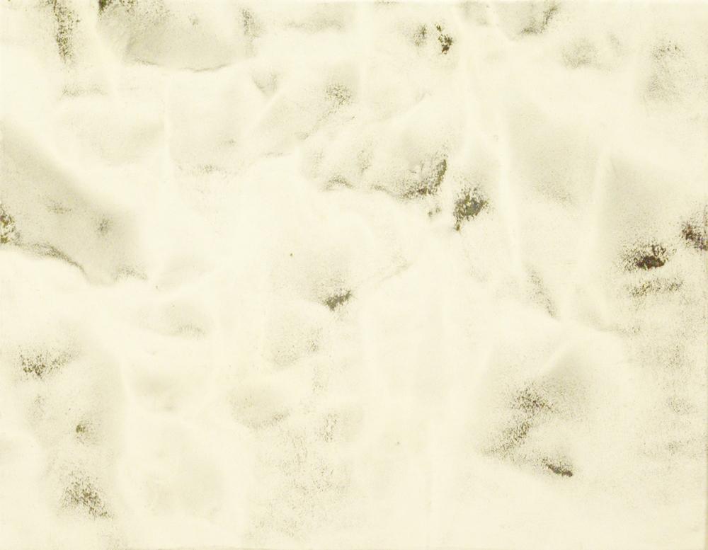 RH67 Oil on canvas. Dimension: 14 x 18 cm