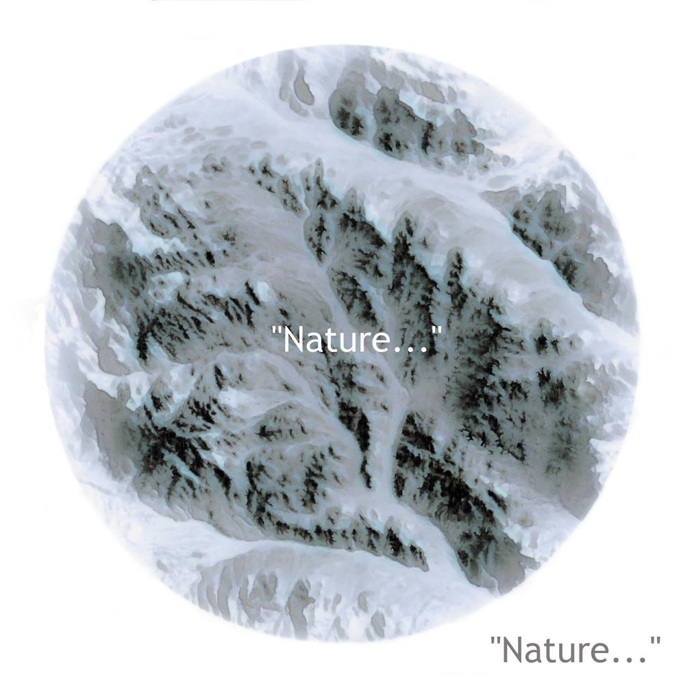"""Nature..."""