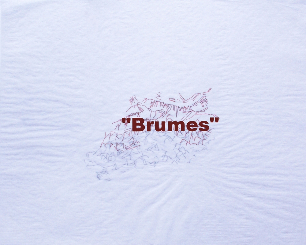 """Brumes"""