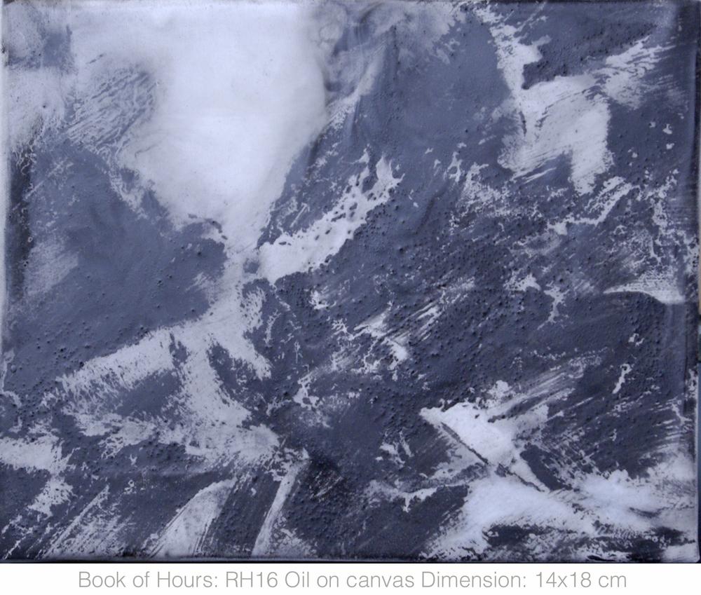 RH16-14x18 cm.jpg