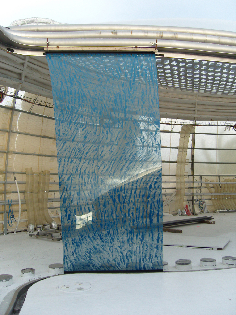 Villa Nurbs Glass:Painting.jpg