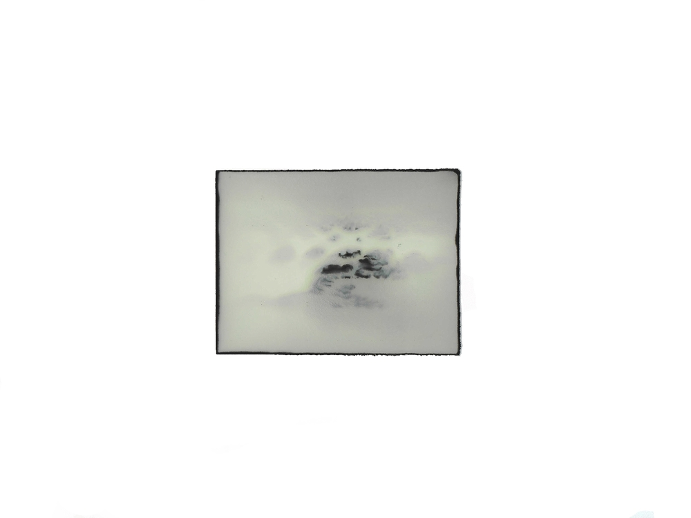"""Clouds"" Series"