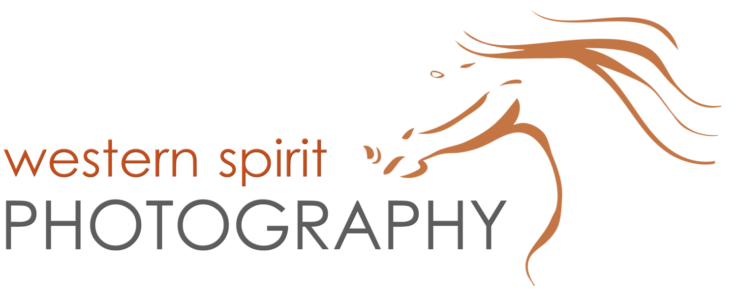 Western Spirit Photography