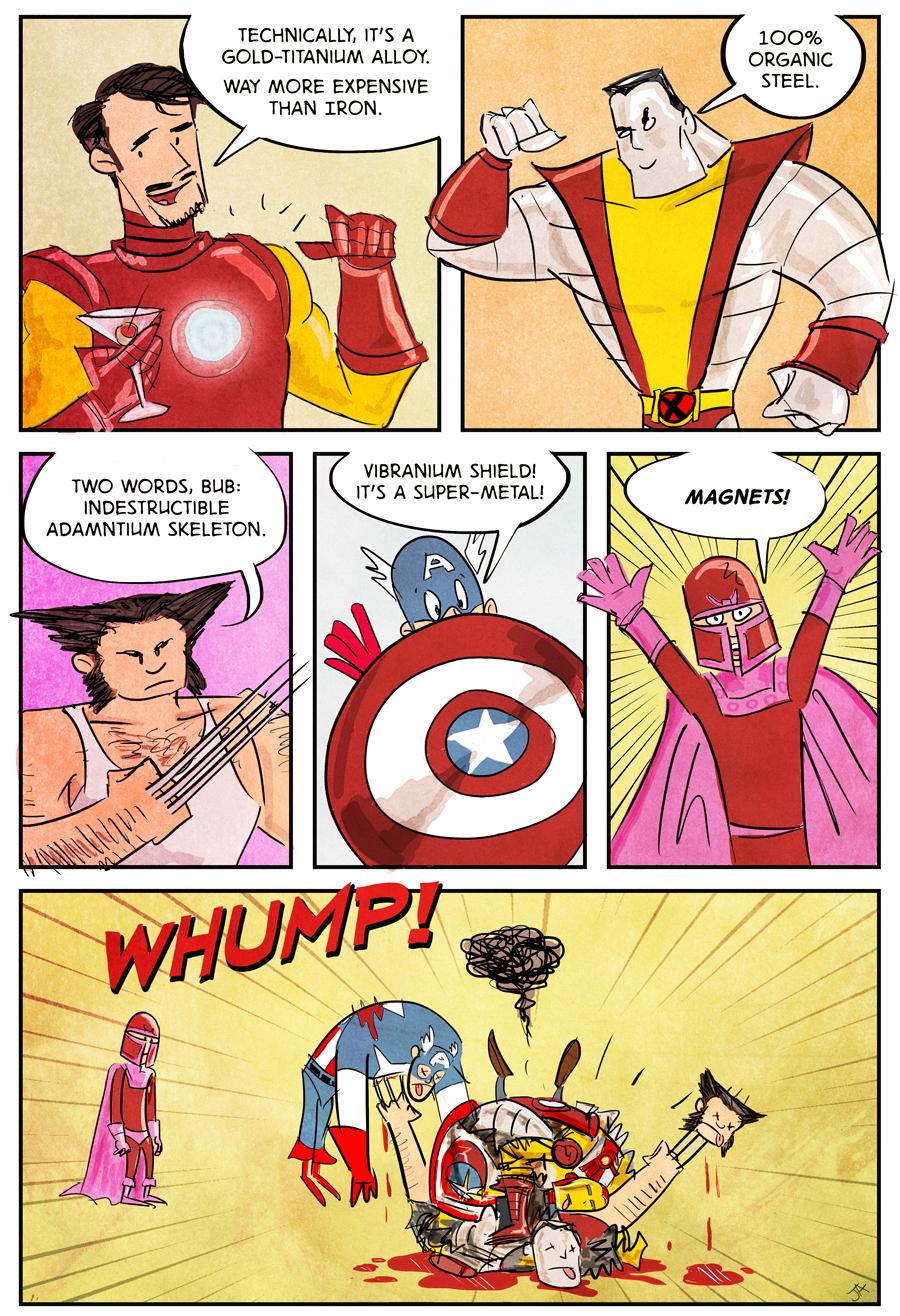 Magneto_vs_Marvel.jpg
