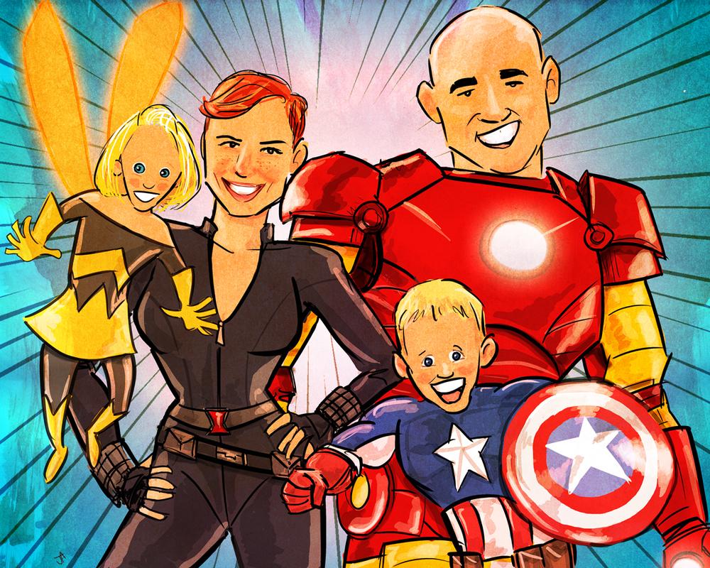 avengers_v3.jpg