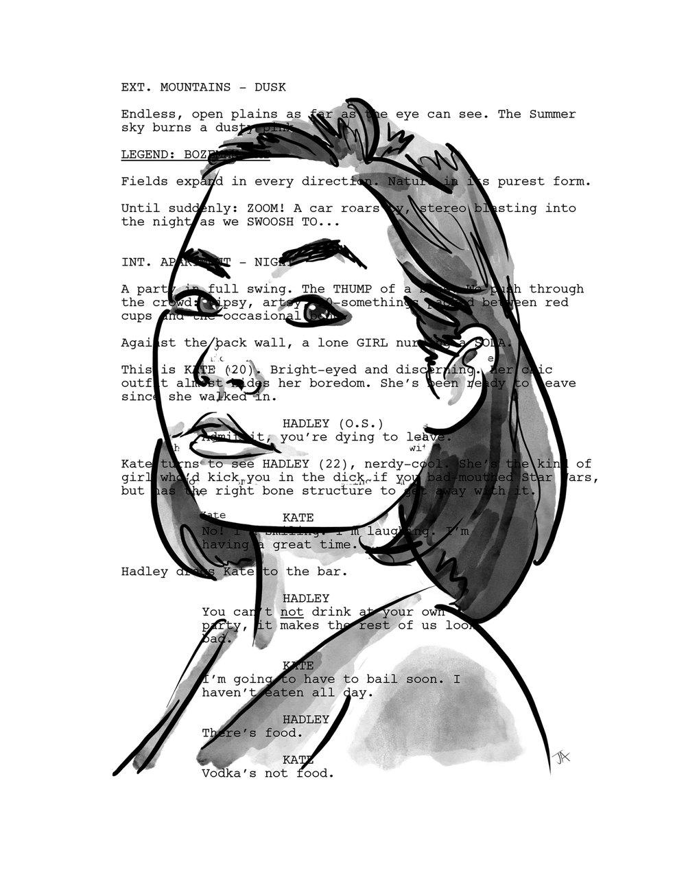 Kira_Script.jpg