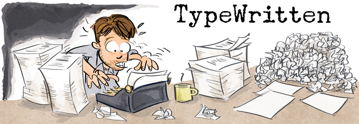 typewritten_v2.jpg