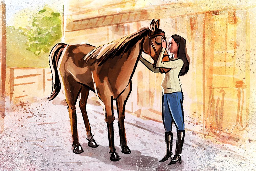 jgilbert_horse_web.jpg