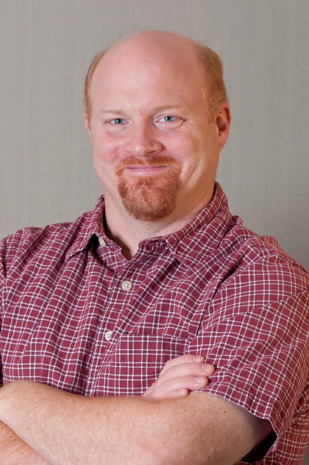 Mike Pierson  Mr. Pierson is the director of choirs at Rock Bridge High School. To contact Mr. Pierson, email at  MPierson@CPSk12.org  or call the school at 573-214-3100