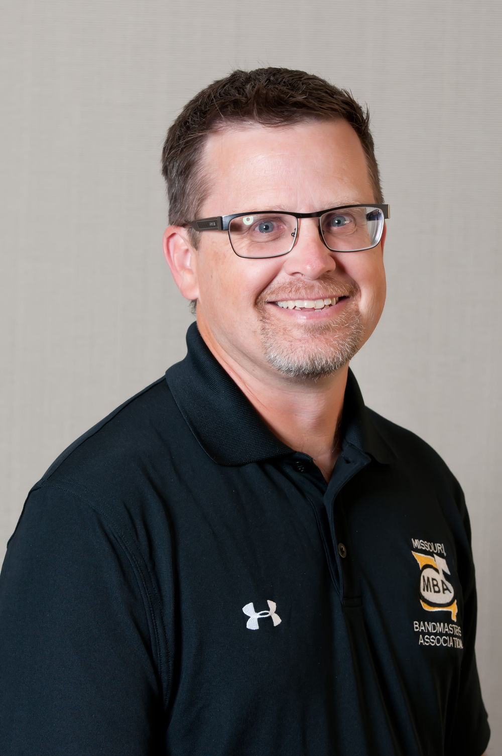 Dennis Swope  Mr. Swope is the director of bands at Hickman High School. To contact Mr. Swope, email at  DSwope@CPSk12.org  or call the school at 573-214-3000