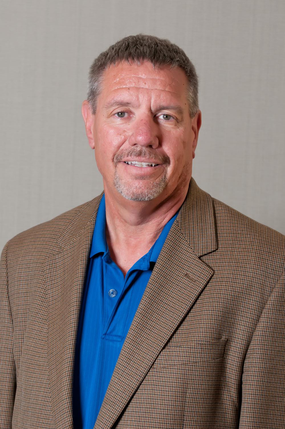 Steve Mathews  Mr. Mathews is the director of bands at Rock Bridge High School. To contact Mr. Mathews, email SMathews@CPSk12.org or cal the school at 573-214-3100