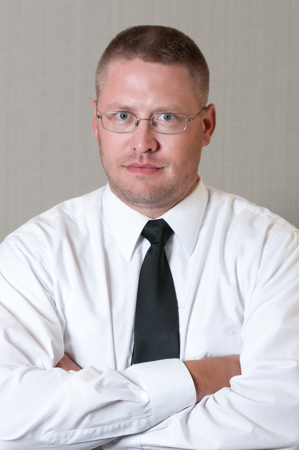 Marc Lewis  Mr. Lewis is a director of bands at Rock Bridge High School and teaches courses at Lange Middle School. To contact Mr. Lewis email  MLewis@CPSk12.org  or call 573-214-3300.