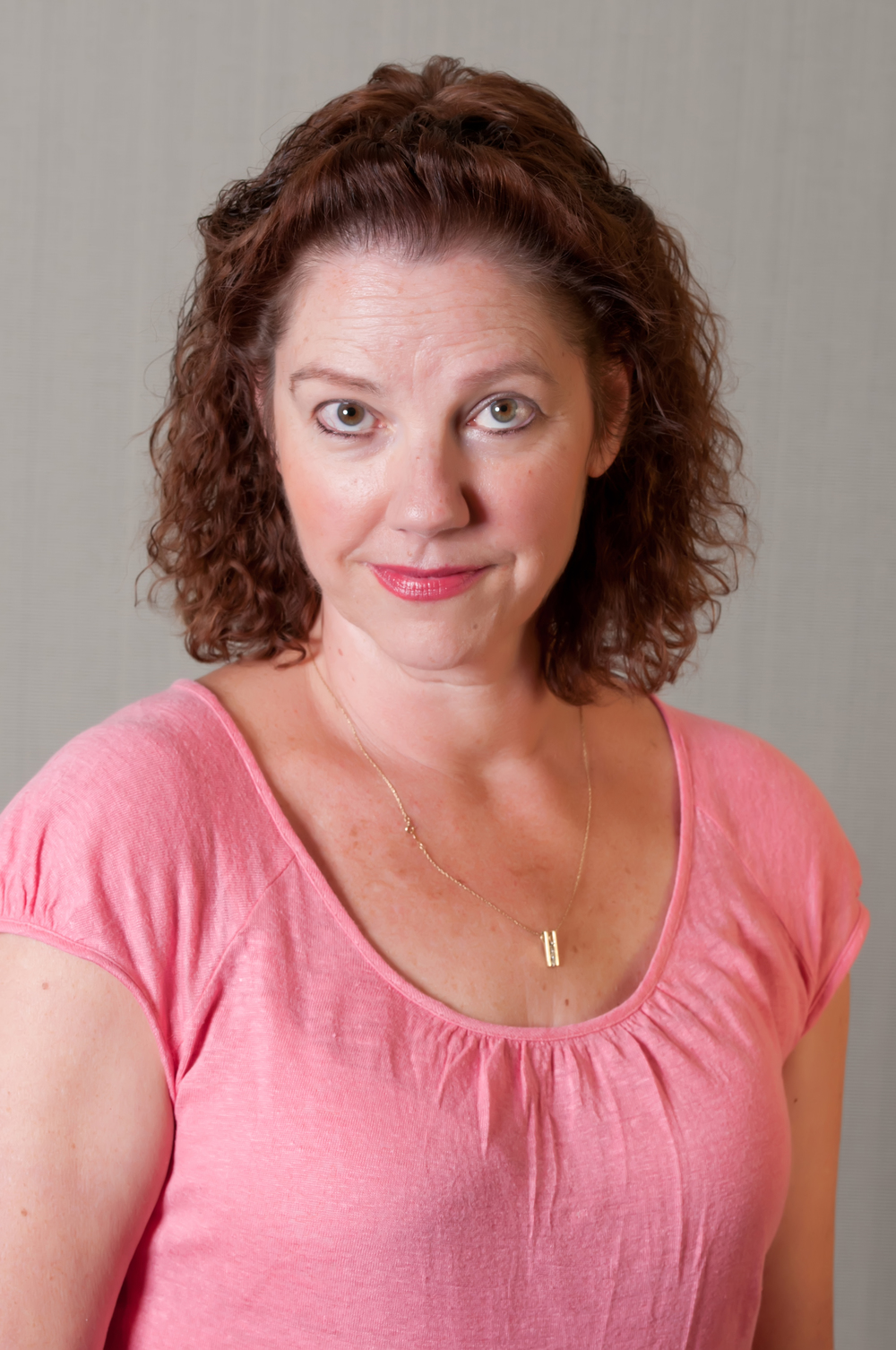 Amy Drtina is the theater teacher at Smithton Middle School. ADrtina@CPSk12.org 573-214-3260