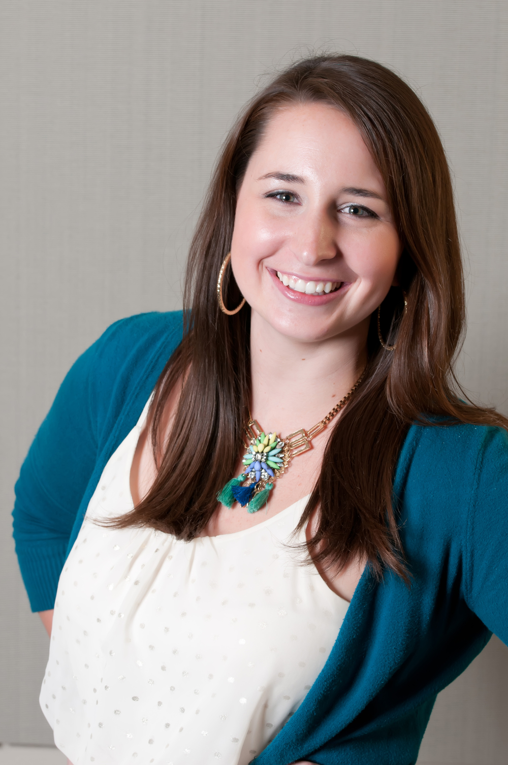 Abby Trescott is the art teacher at Rock Bridge High School.   ATrescott@CPSk12.org  573-214-3100