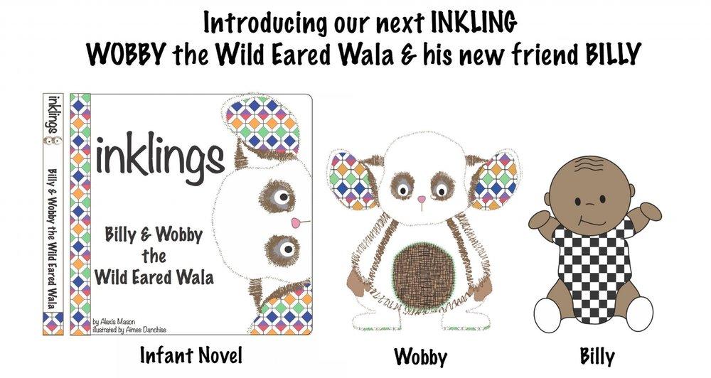 wobby kickstarter page.jpg