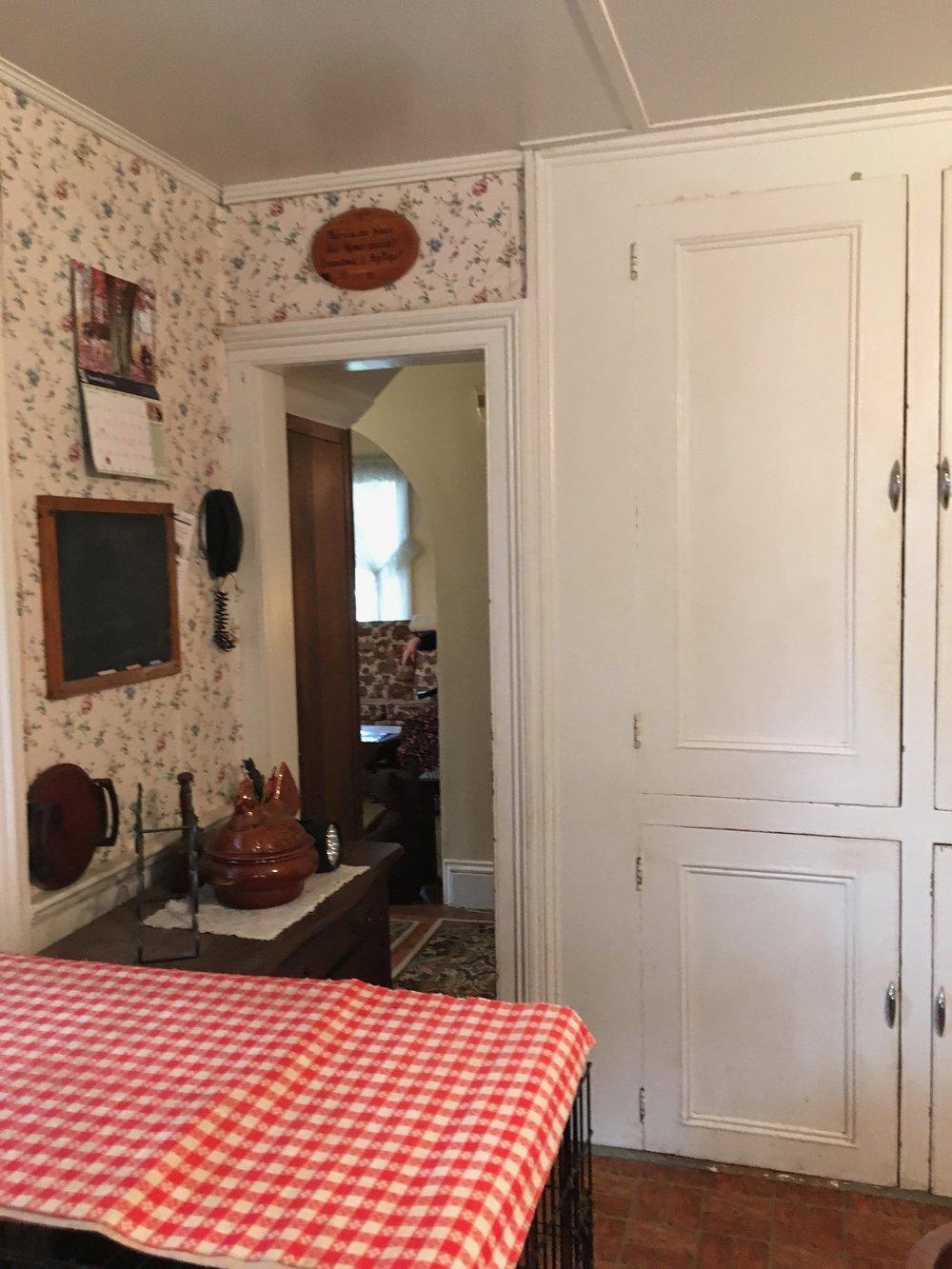 listign kitchen 4.jpg