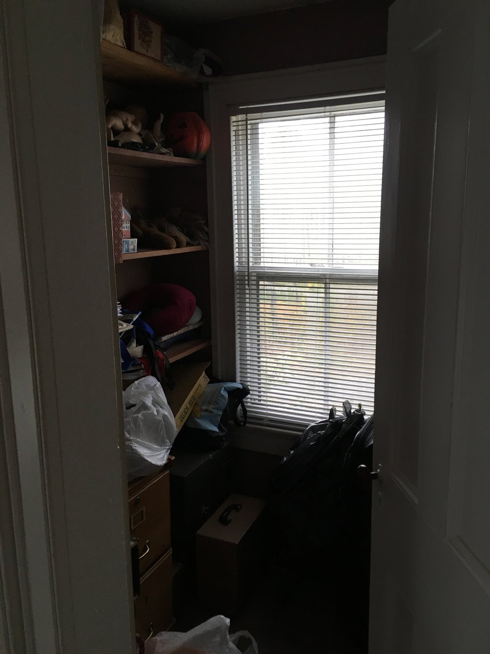 listing big closet.jpg