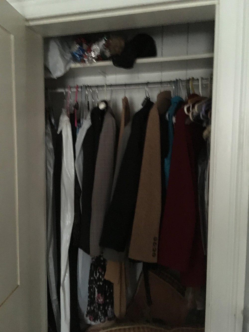 listing guest closet.jpg