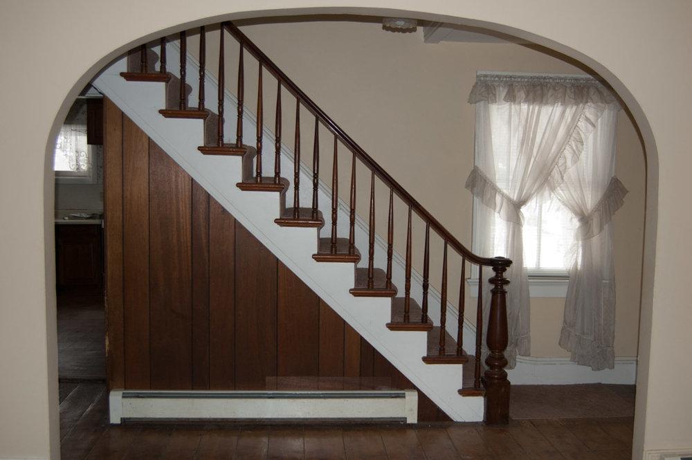 living room arch.jpg