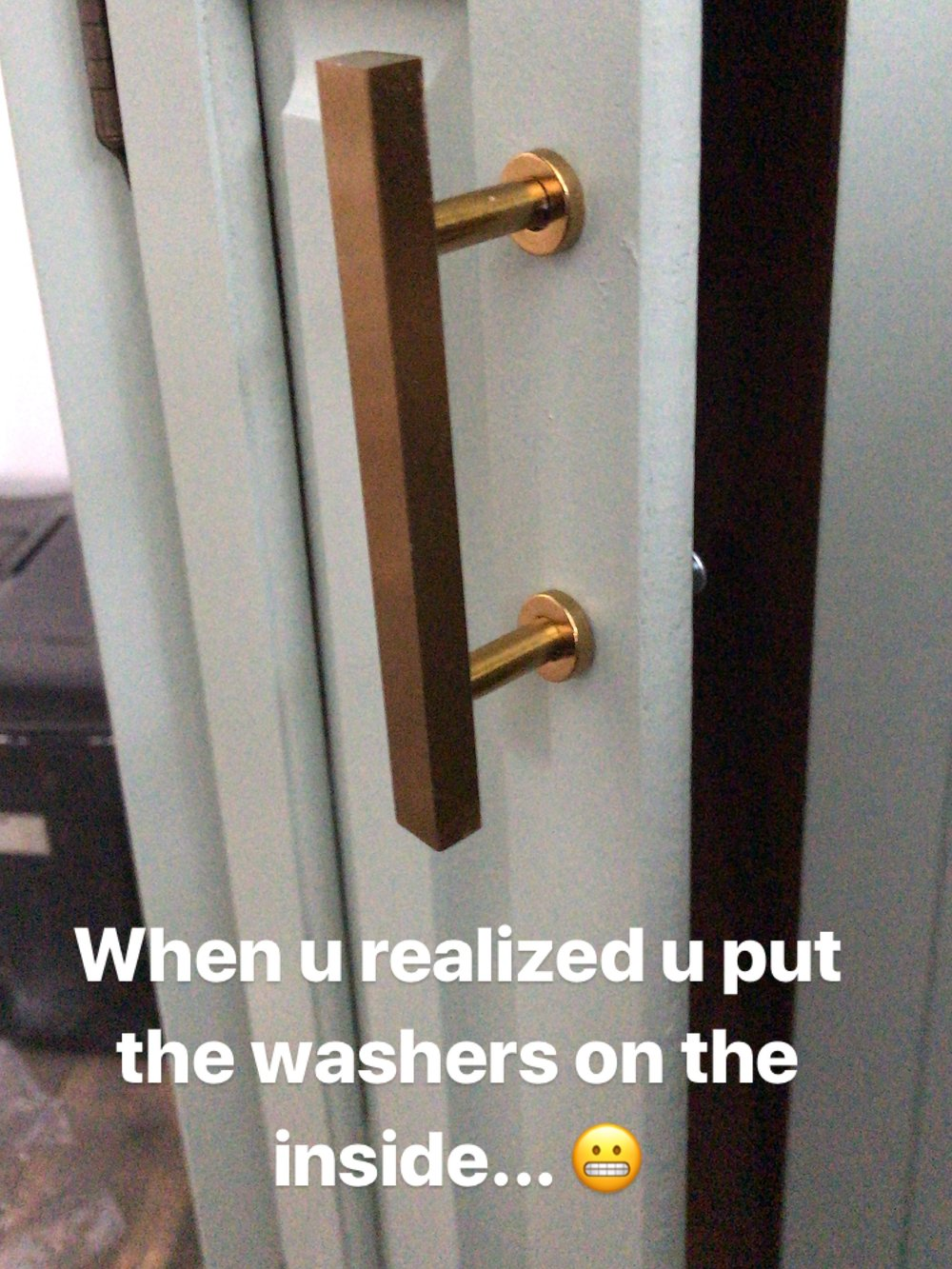 kitchen cabinet hardware.JPG