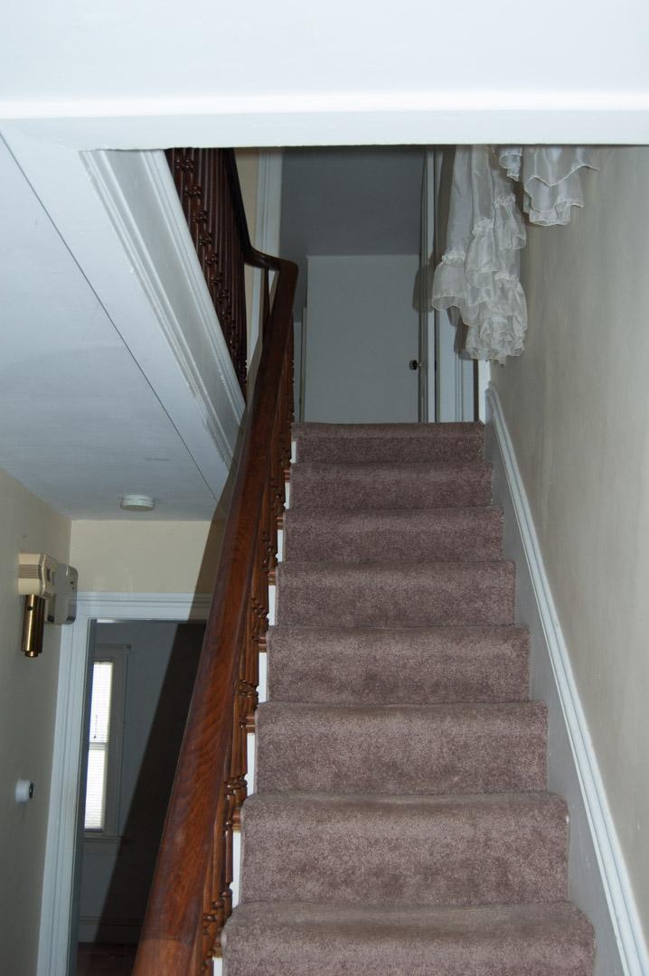 pre stair well 1.jpg