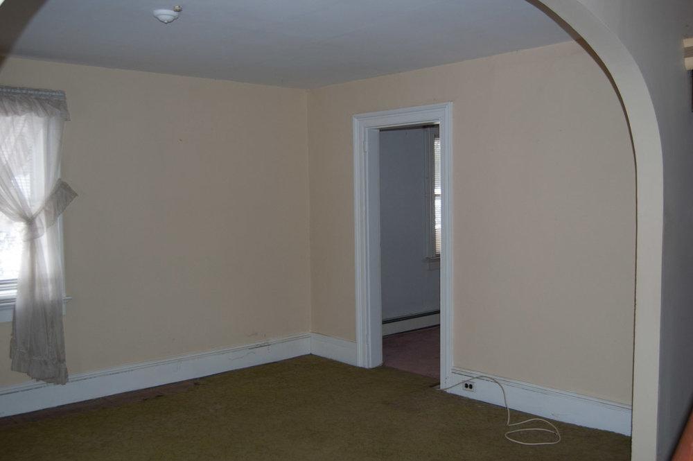 pre living room.jpg