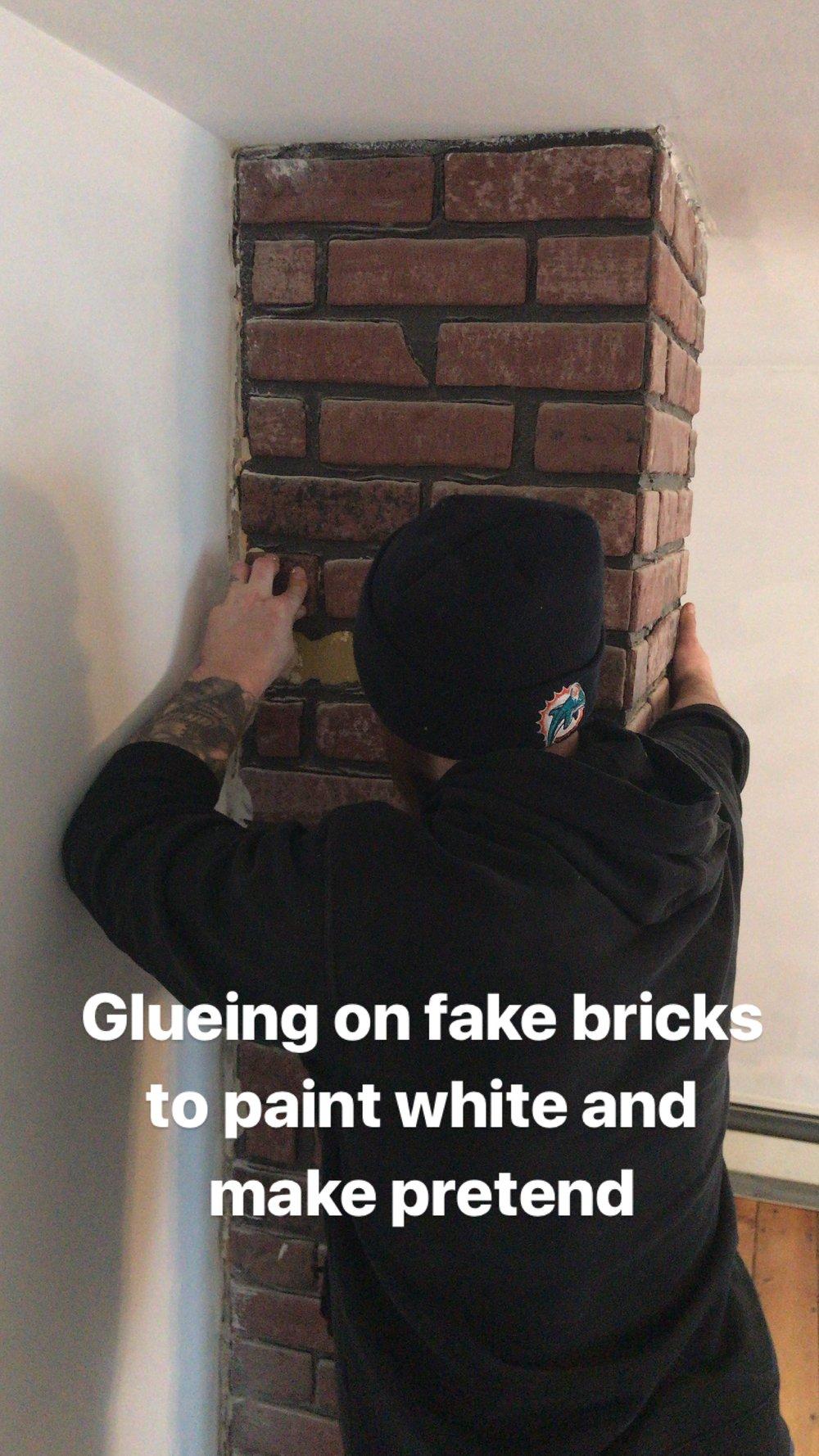 brick glue.JPG