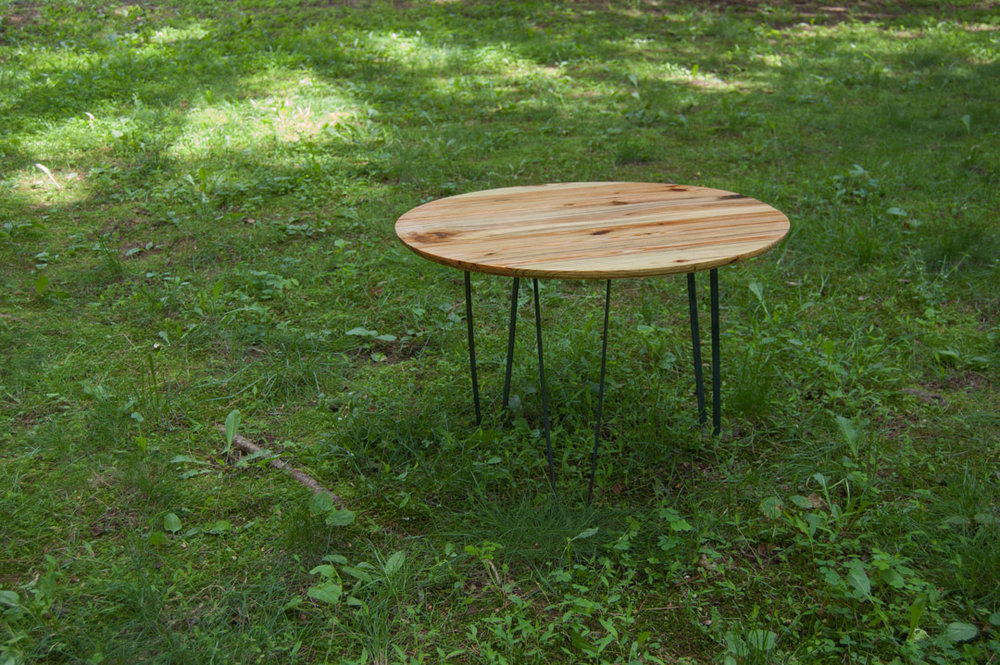 sm round end table 5.jpg