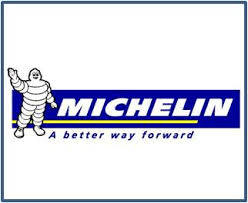 nick-michelin.jpg