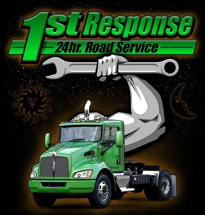 First Response Road Side Service