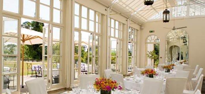 The Orangery London Restaurant.jpg