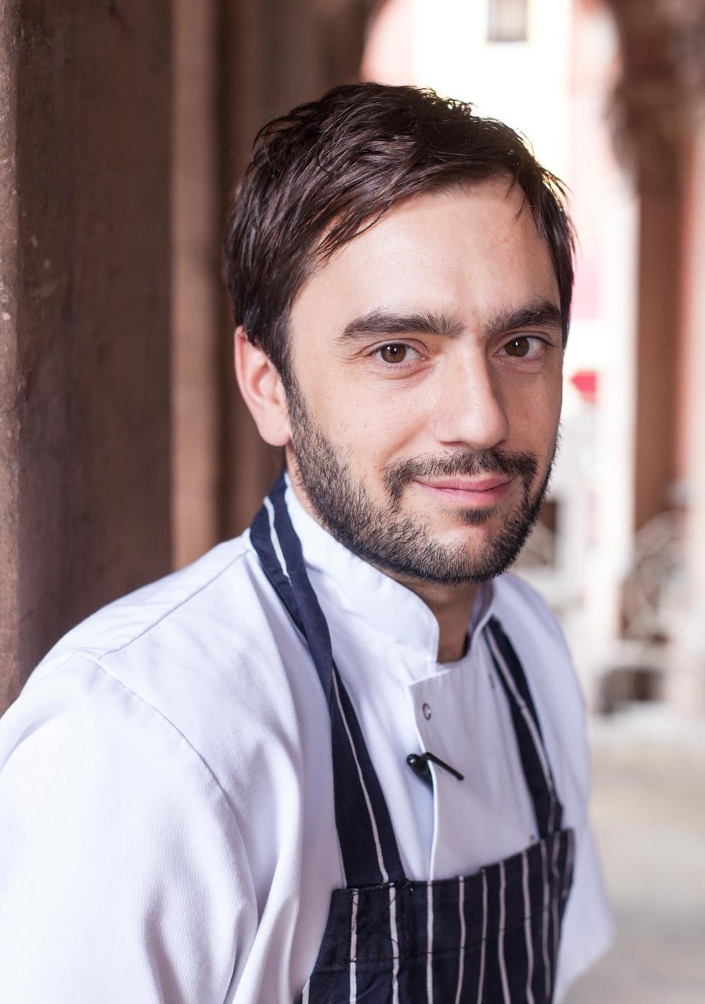 Head Chef Dan Howes.jpg