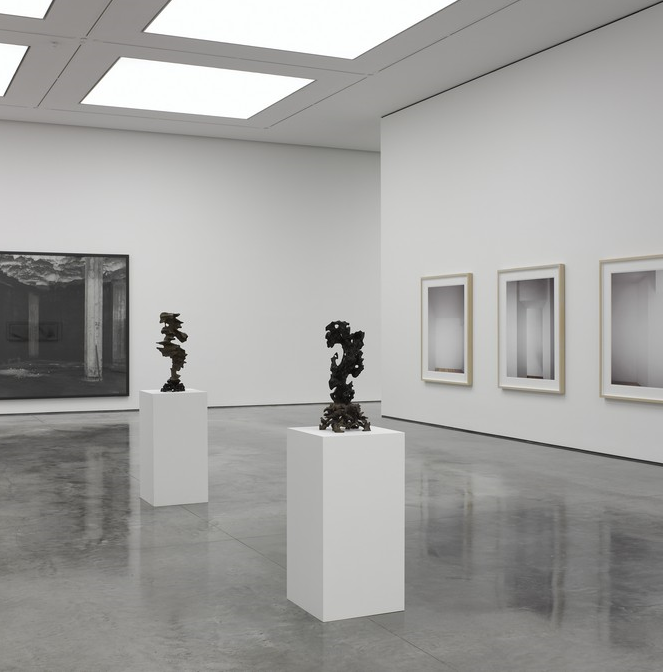 white_cube_gallery_b121011_b6.jpg