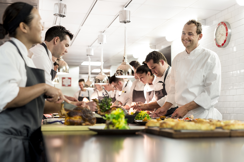 Chef_Daniel_Kitchen.jpg