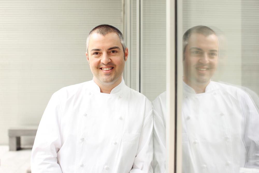 Chef Abram Bissell, Executive Chef (Melissa Hom).JPG