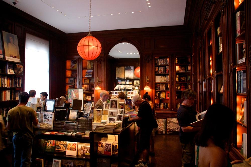 Shop_in_the_Neue_Galerie_New_York.jpg
