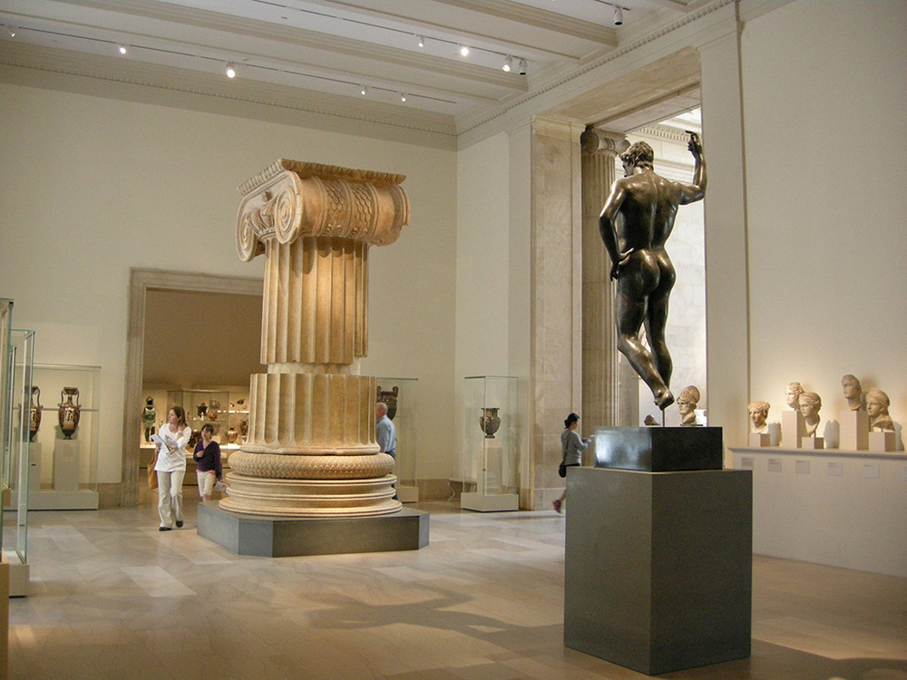 Western_antiquities_in_the_Metropolitan_Museum_of_Art_06.JPG