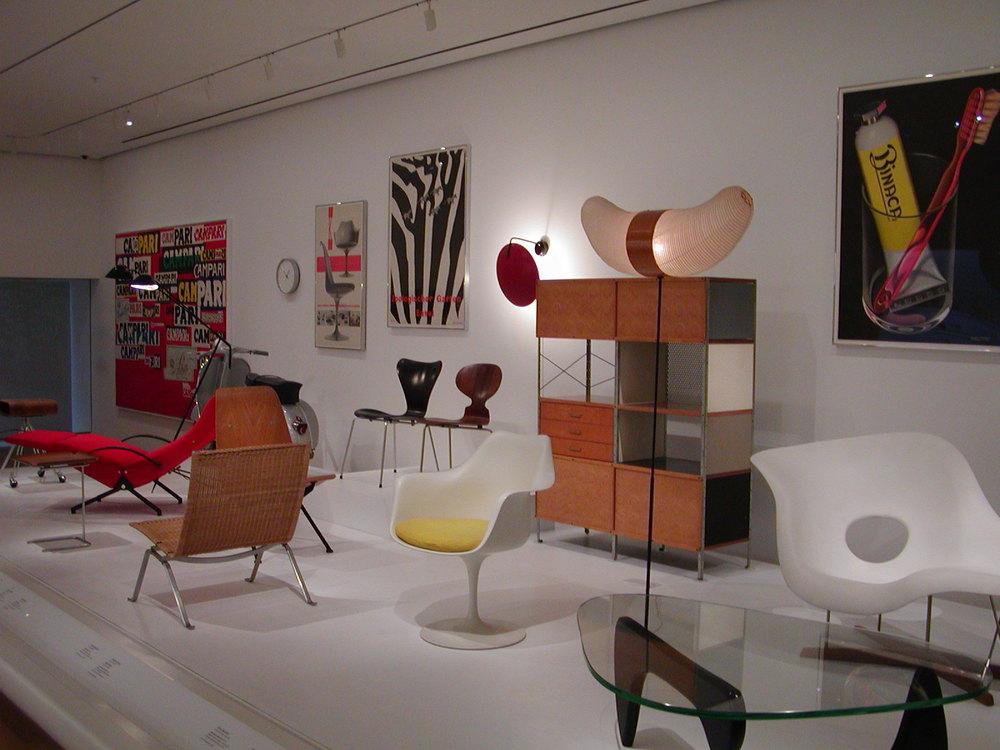 MOMA_chairs_2.jpg