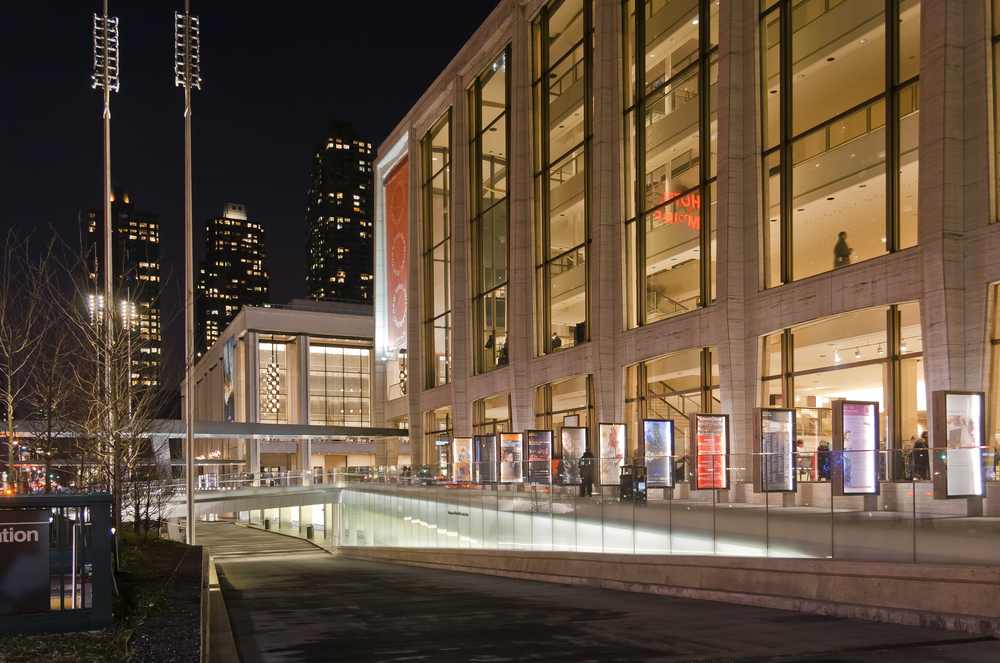 Lincoln_Center_New_Drive.jpg