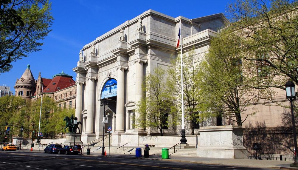 USA-NYC-American_Museum_of_Natural_History.JPG