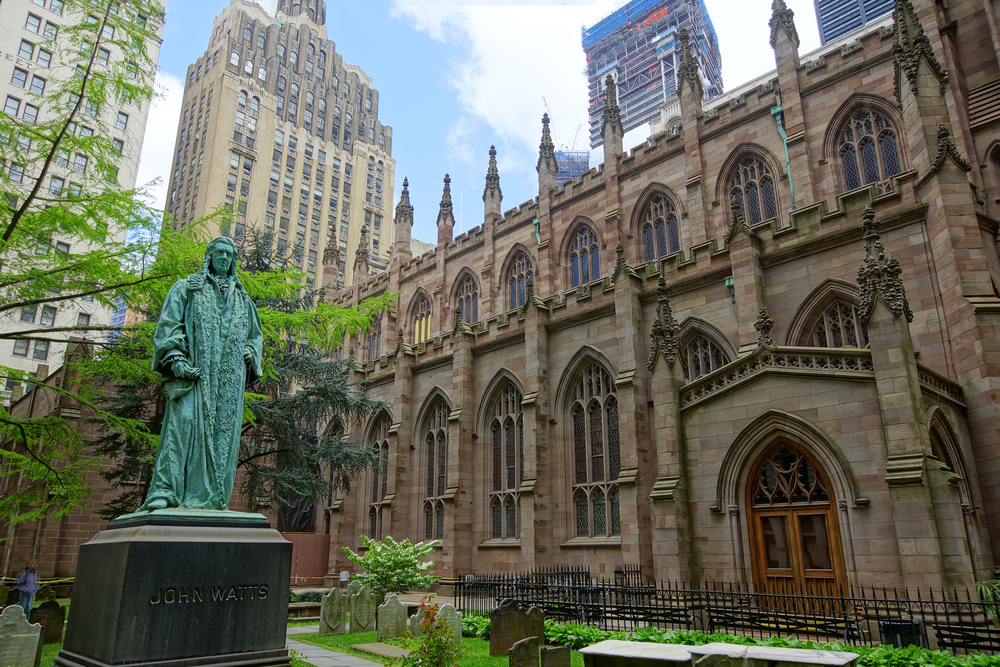 NYC_-_Trinity_Church_-_Watts_statue.jpg