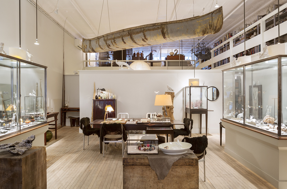 Ted+Muehling+Store+Interior.jpg