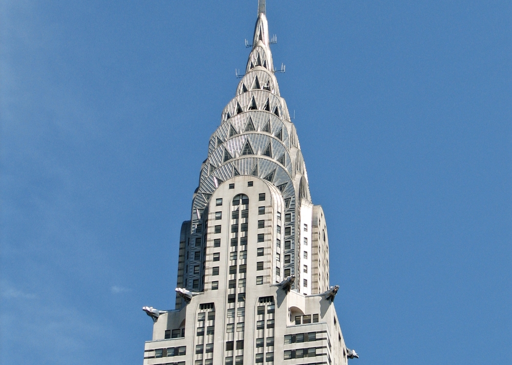 New_York_City_Chrysler_Building_01.jpg