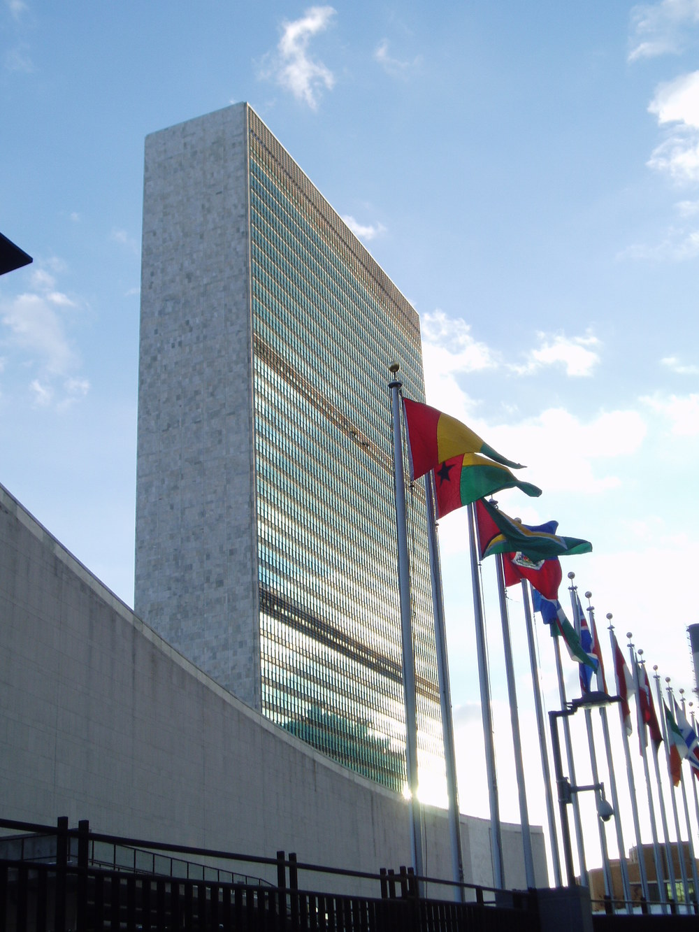 The_United_Nations_Secretariat_Building.jpg