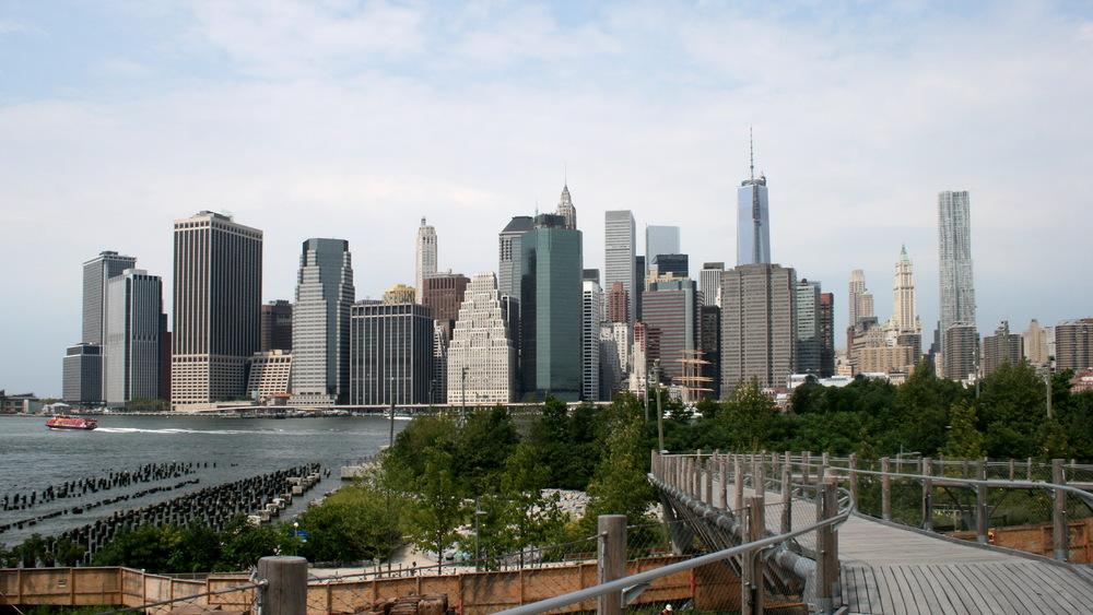 Brooklyn_Bridge_Park_2.jpg