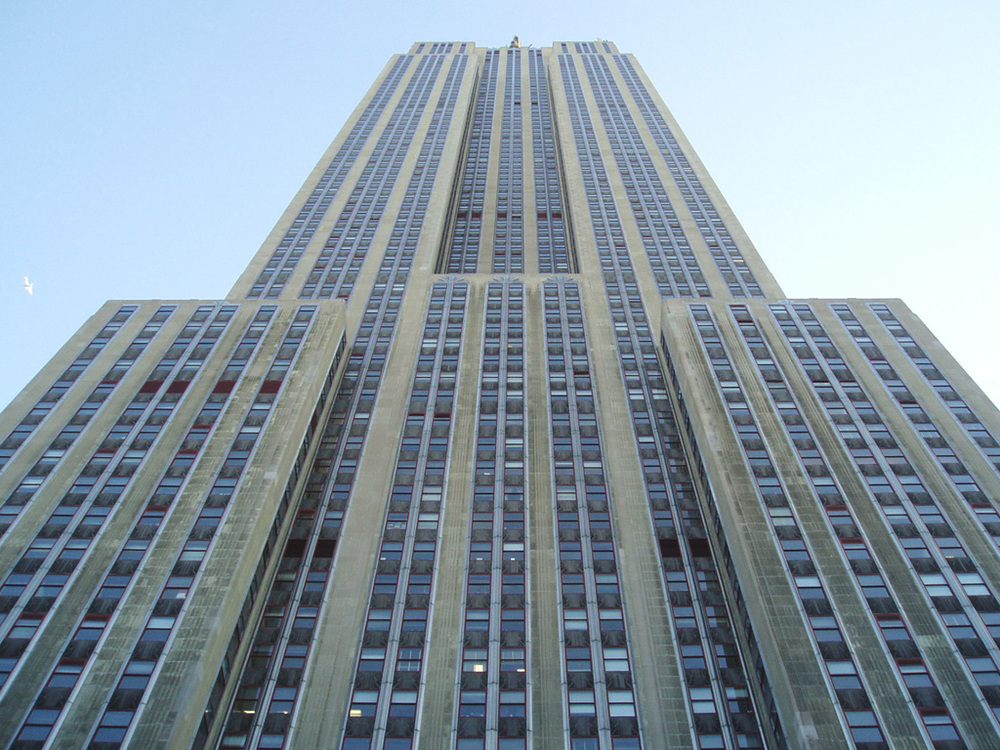 Looking_Up_at_Empire_State_Building.JPG