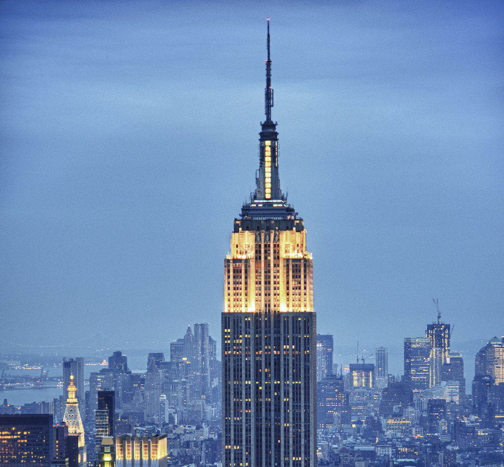 Empire_State_Building_(HDR).jpg